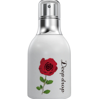GINZA TOMATO Rose Placenta® Deep Drop DD Cerum 30ml