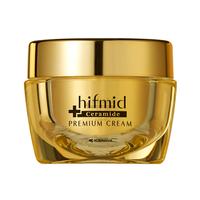 KOBAYASHI Pharmaceutical hifmid Premium Cream 30g