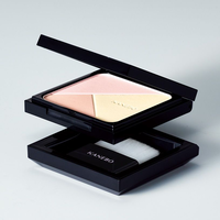 KANEBO PRESSED POWDER SLIDE COMPACT