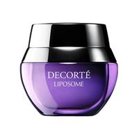 COSME DECORTÉ  MOISTURE LIPOSOME EYE CREAM 15g