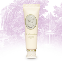 LADURÉE SUN PROTECTION MAKE UP BASE 30g