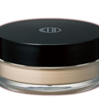 KOHGENDO My Fancy Natural Lighting Powder 12g
