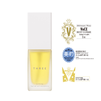 THREE Aiming Facial Oil Essence 28mL <100% naturally derived ingredients>