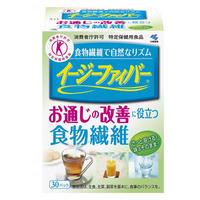 KOBAYASHI Pharmaceutical Easy Fiber 30pcs / 30days