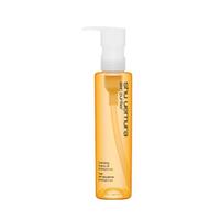 shu uemura cleansing beauty oil premium a/i 150ml for dry and sensitive skin
