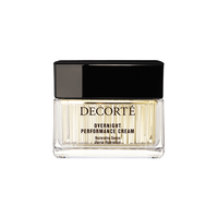 COSME DECORTÉ  Overnight Performance Cream 50ml