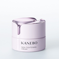 KANEBO SKIN-TIGHTENING CREAM 40ml