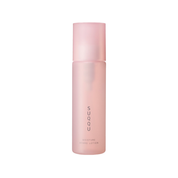 SUQQU  MOISTURE HYDRO LOTION 200ml