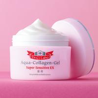 Dr.Ci:Labo Aqua-Collagen-Gel Super Sensitive EX 120g