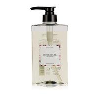 Dr.Ci:Labo Botanical Shampoo || Treatment 500ml