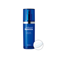 KOBAYASHI Pharmaceutical hifmid Lifting essence (Beauty essence  for firmness) 30ml