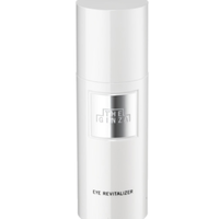 SHISEIDO THE GINZA Eye Revitalizer 15g