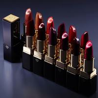Clé de Peau Beauté  rouge à lèvres n