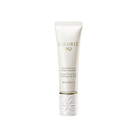 COSME DECORTÉ  AQ TONE PERFECTING  CREAM CONCEALER SPF25/PA+++ 15g