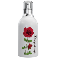 GINZA TOMATO Rose Placenta® Deep Drop DD Lotion 50ml