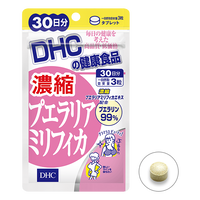 DHC Pueraria mirifica 90tablets 30days