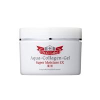 Dr.Ci:Labo Aqua-Collagen-Gel Super Moisture EX 120g