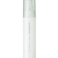 SUQQU Scented Hydrating Mist (Make Fix Mist R) 60ml