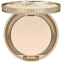 PAUL & JOE PRESSED FACE POWDER (case&puff + refill)