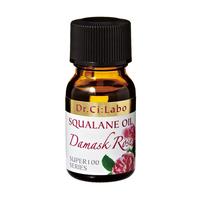 Dr.Ci:Labo SUPER100 Series Squalane oil 10ml <3types>