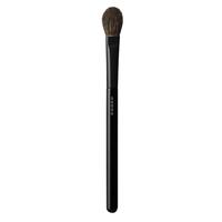 SUQQU Eyeshadow Brush 100% Gray Squirrel L/M/F