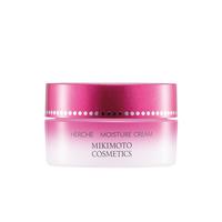 MIKIMOTO COSMETICS HERCHE Moisture Cream 33g