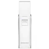 SHISEIDO THE GINZA Moisturizing Emulsion 150ml