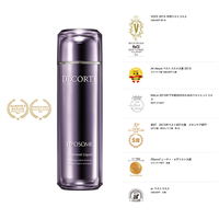 COSME DECORTÉ Liposome Treatment Liquid 100ml
