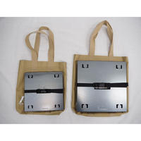 TRIPATH PRODUCTS / TOTE Sサイズ