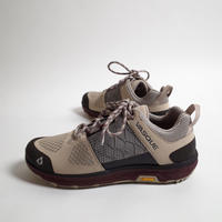 VASQUE/Breeze LT Low( Women's)