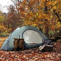 Pre Tents/Lightrock