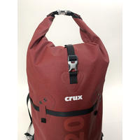 CRUX/RK20