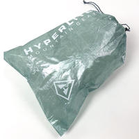 Hyperlite Mountain Gear/Drawstring Cuben Stuff Sack-Large-