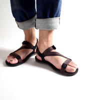 XEROSHOES/Umara  Z-Trail   Men's