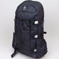 HYPERLITE MOUNTAIN GEAR / Daybreak Pack (Black )