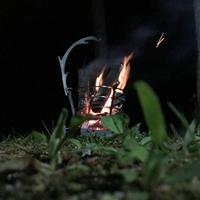TRIPATH PRODUCTS/GURU GURU FIRE (S)
