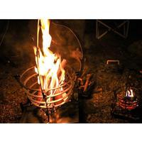 TRIPATH PRODUCTS/GURU GURU FIRE(M)