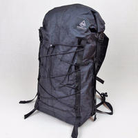 Hyperlite Mountain Gear / SUMMIT PACK -BLACK-