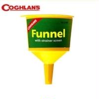 COGHLAN'S/フィルターファンネル