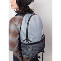 and wander/X-Pac 20L backpack