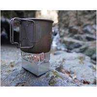 FireDragon /Mini Cooker