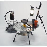 TRIPATH PRODUCTS/MOKUME TABLE