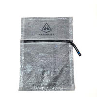 Hyperlite Mountain Gear/Small Pillow Stuff Sack