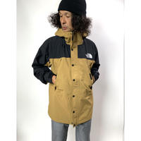 THE NORTH FACE/MOUNTAIN LIGHT JACKET (Men)