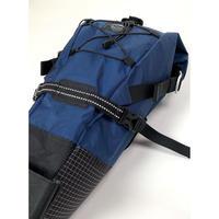 RawLow Mountain Works / Bike'n Hike Bag X-PAC VX21