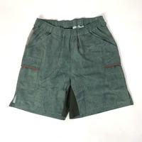 MOUNTAIN MARTIAL ARTS/7pocket Run Pants V3