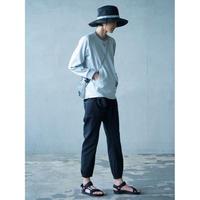 and wander/schoeller relax long pants