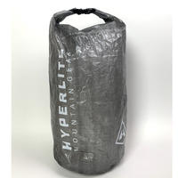 Hyperlite Mountain Gear/CF11 Roll-Top Stuff Sack(Large)