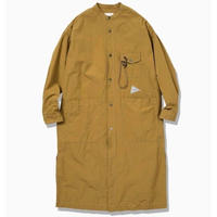 and wander/CORDURA typewriter long shirt