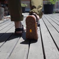 BEDROCK SANDALS/ Cairn Geo 3D Sandals